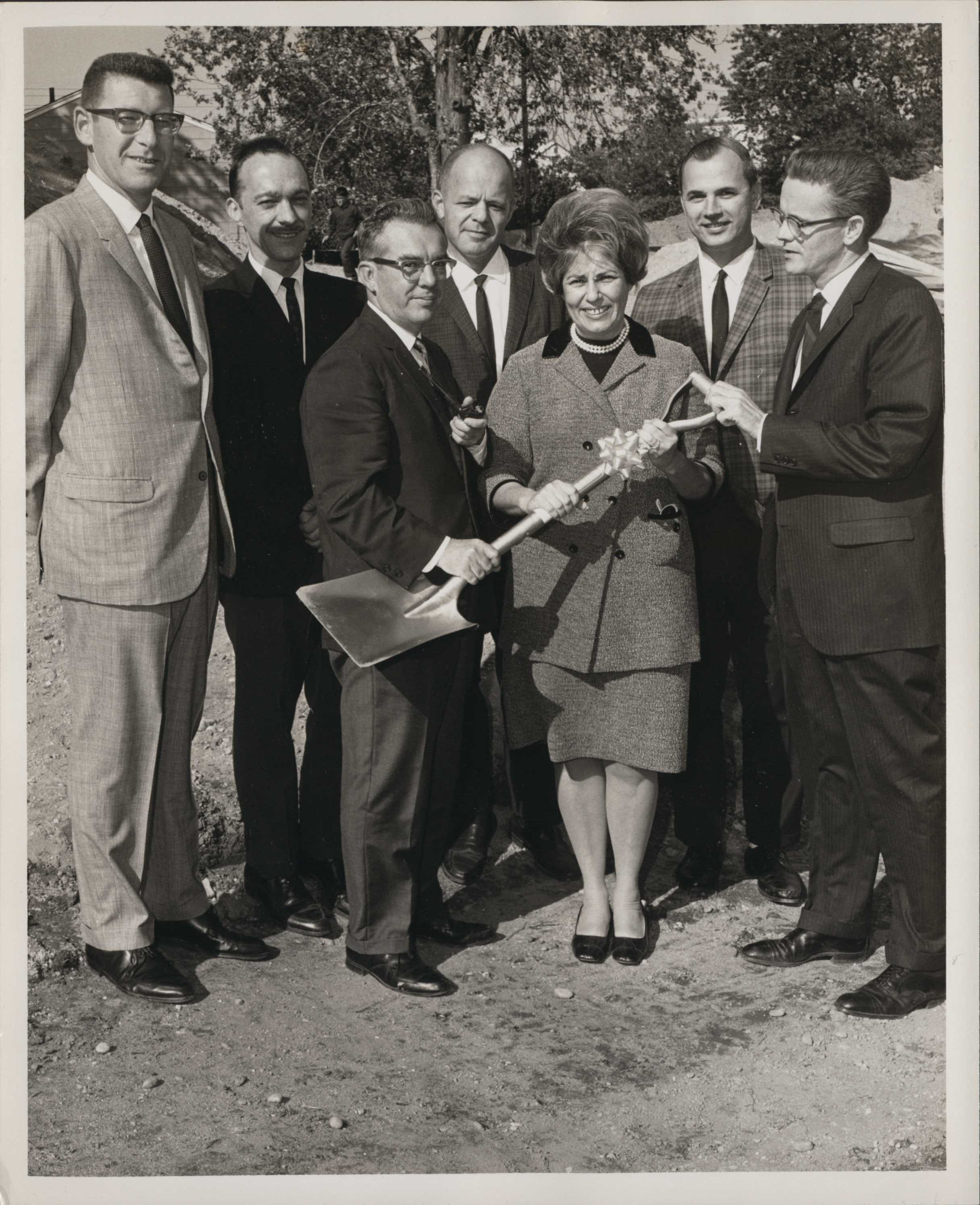 Board and Director Groundbreaking.jpg